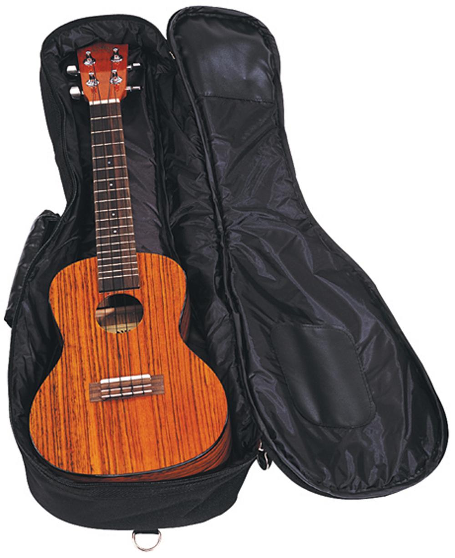 Lanikai Concert Ukulele Gig Bag Lanikai Ukulele Gig Bag