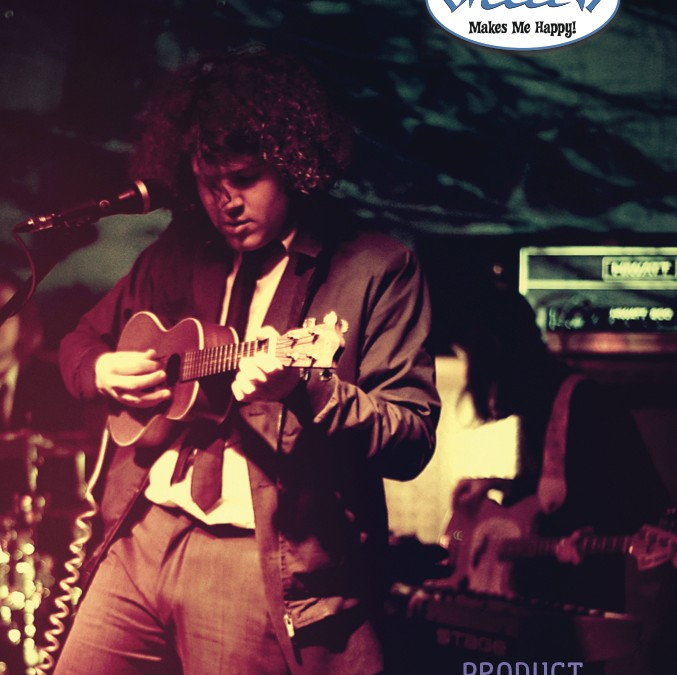 The Lanikai Ukuleles 2013 Catalog