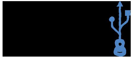UkeSB-logo