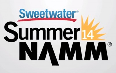 Summer NAMM 2014 – What's new from Lanikai?