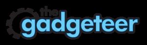 Lanikai's UkeSB featured in The Gadgeteer