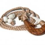 Makau Necklace