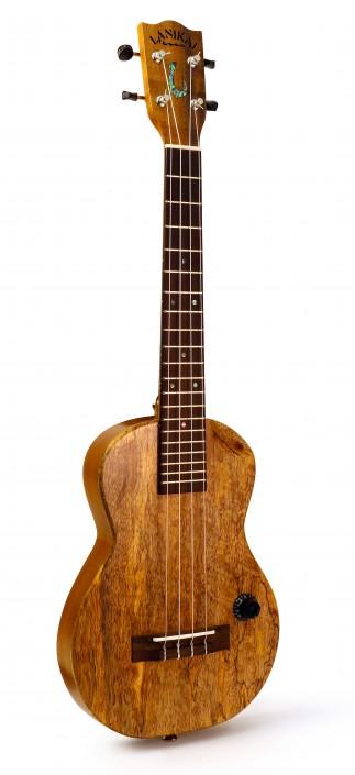 Manana tenor ukulele