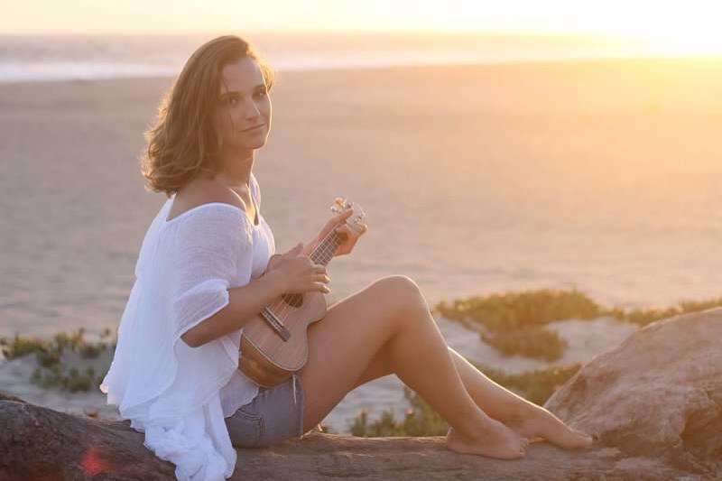 Brittany Glenn